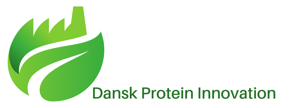 Dansk Protein Innovation
